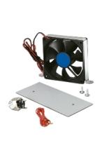 Dometic 958046000 Refrigerator Ventilation 12 V...
