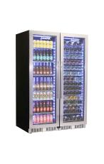 SCHMICK BD425-COMBO Combination Beer & Wine...