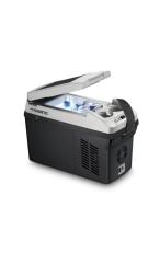 Dometic CF11 10.5 l fridge or freezer...
