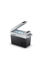 Dometic CFF 20 Portable fridge or freezer, 21 l...