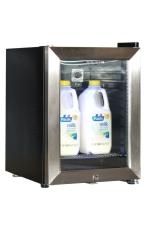 SCHMICK HUS-SC23C Mini Bar Milk Storage Fridge...